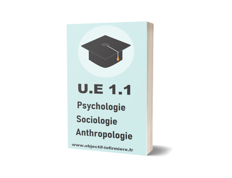 Psycho Sociologie Anthro